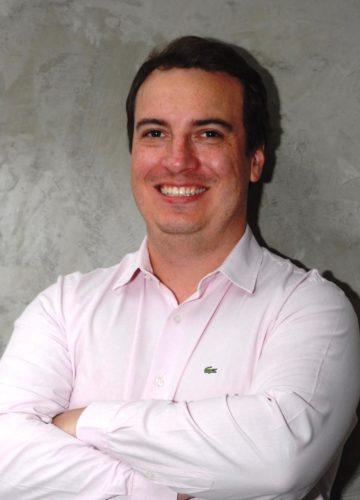 Dr. Gustavo Campanholi Centro de Excelência em Dor